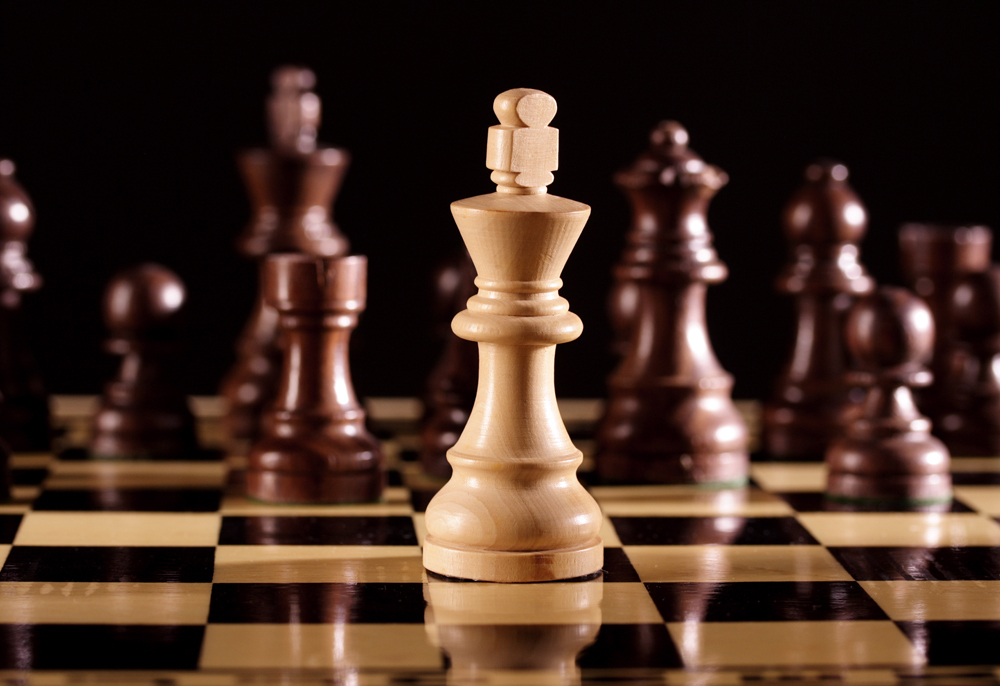 chess-king-isolated-web